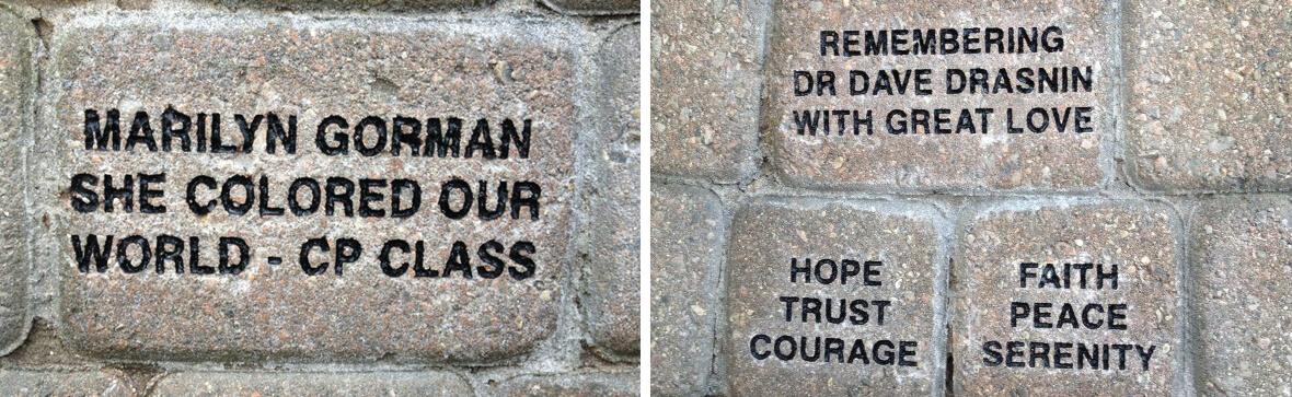 brick-pavers