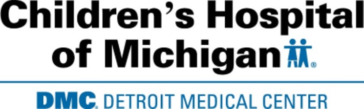Children's Hospital of Michiagn - Gildas's Club