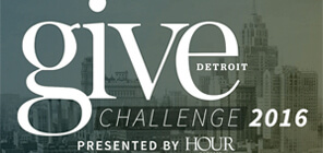 give-detroit-image-2